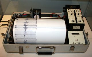 seismos-4-2-richter-stin-kriti0