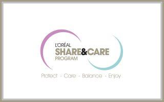 share-amp-038-care-to-pagkosmio-koinoniko-programma-tis-l-amp-8217-oreal-2083710