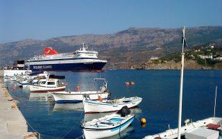 egkrithikan-ta-nea-dromologia-tis-hellenic-seaways-gia-to-v-aigaio0