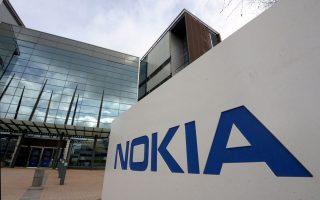 Η οικονομία εισέρχεται στο τέταρτο έτος ύφεσης, με το ΑΕΠ να κυμαίνεται σε αρκετά χαμηλότερα επίπεδα από το 2008. Μεγάλο ήταν το πλήγμα από την αποδυνάμωση της Nokia που συμβόλιζε την υπεροχή της φινλανδικής οικονομίας.