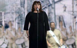 mpas-kai-gerase-i-eurovision0