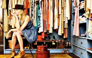 fashion-tips-ti-na-foresete-otan-amp-8230-niothete-oti-den-echete-tipota-na-foresete0