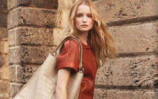 smart-shopping-20-fashion-kommatia-gia-tin-anoixi0