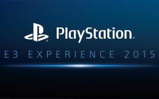 etoimi-i-sony-gia-to-e3-2015-me-to-playstation-e3-experience-2084952
