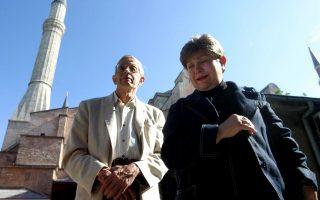 Ο Τζον Νας και η σύζυγός του έχασαν τη ζωή τους προχθές, σε αυτοκινητικό δυστύχημα.