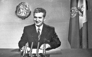 49-chronia-prin-stin-k-17-v-19660