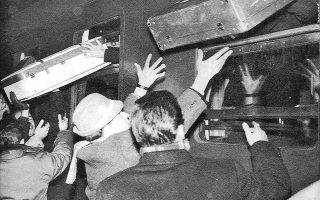 49-chronia-prin-amp-8230-8-v-19660