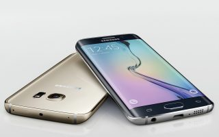 Το Galaxy S6, έτσι και το S6 Edge «απαντούν» σε πολλές από τις κριτικές που είχε δεχθεί η εταιρεία μέχρι την κυκλοφορία τους.