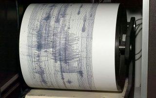 seismos-4-1-richter-sto-ionio0