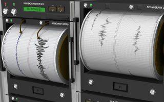seismikes-doniseis-se-kriti-kai-kaso0