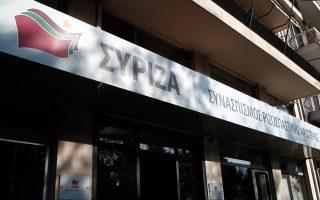 vavel-o-syriza-gia-ti-diapragmateysi-me-toys-etairoys-2082649