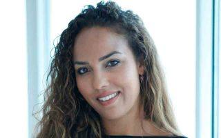 Η Alia Al-Senussi μίλησε στην «Κ» για το πώς ένα μουσείο μπορεί να γίνει ελκυστικό στους νέους.