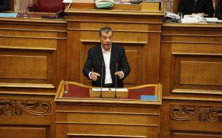 sto-stochastro-toy-potamioy-o-al-tsipras0