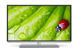 i-oikonomikoteri-3d-smart-tv-48-amp-8221-sta-public0