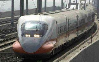 Πέραν της χρηματοδότησης, το Τόκιο δεσμεύεται να παρέχει την ιαπωνική τεχνογνωσία στη μείωση της μόλυνσης κατά την κατασκευή οδικών και σιδηροδρομικών δικτύων.