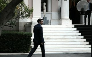 symfonia-os-tin-tetarti-thelei-o-k-tsipras0