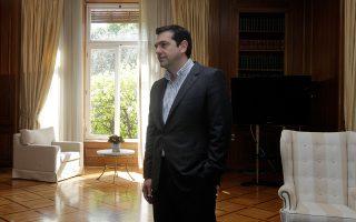 Υπό τον πρωθυπουργό κ. Αλέξη Τσίπρα συνεδρίασε χθες το Κυβερνητικό Συμβούλιο, όπου μεταξύ άλλων συζητήθηκαν οι βασικές παράμετροι του φορολογικού νομοσχεδίου και το θέμα της ιδιωτικοποίησης του ΟΛΠ.