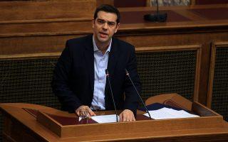 kritiki-stin-kyvernisi-apo-stelechos-toy-syriza-2082967