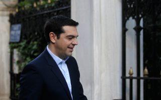 tsipras-gia-epafes-me-gioynker-kai-olant-kai-poy-eiste-akoma0