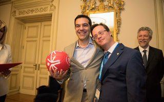 synantisi-tsipra-me-antiprosopeia-ton-special-olympics0