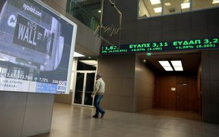 me-odigo-to-2012-anazitoyn-yperaxies0