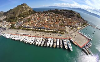 2o-mediterranean-yacht-show-2015-2082670