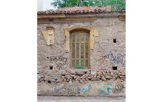 oi-thammenes-istories-stoys-dromoys-piso-apo-to-gkazi-2087613