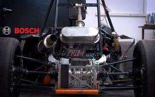 i-bosch-megas-chorigos-tis-omadas-prom-racing-formula-student-toy-e-m-p0