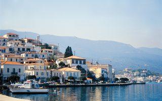 Τεράστιες επιβαρύνσεις θα προκύψουν και στα νησιά του Αιγαίου, δεδομένου ότι καταργείται το ειδικό καθεστώς που ισχύει σήμερα.