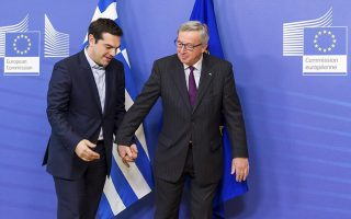 o-gioynker-den-mila-ston-tsipra-o-gkampriel-milaei-gia-grexit0