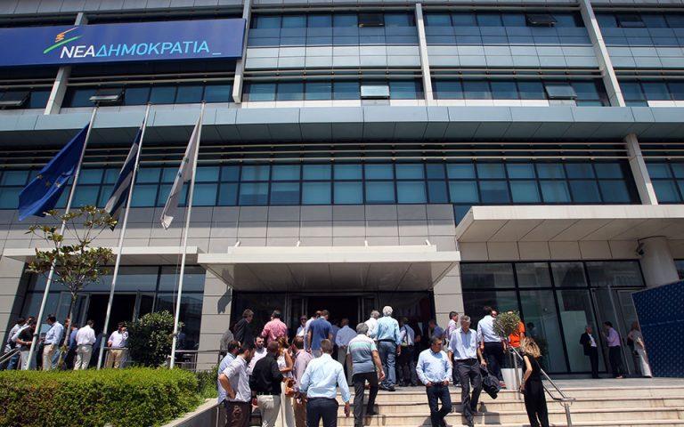 n-d-apisteyta-psemata-toy-syriza-2089916