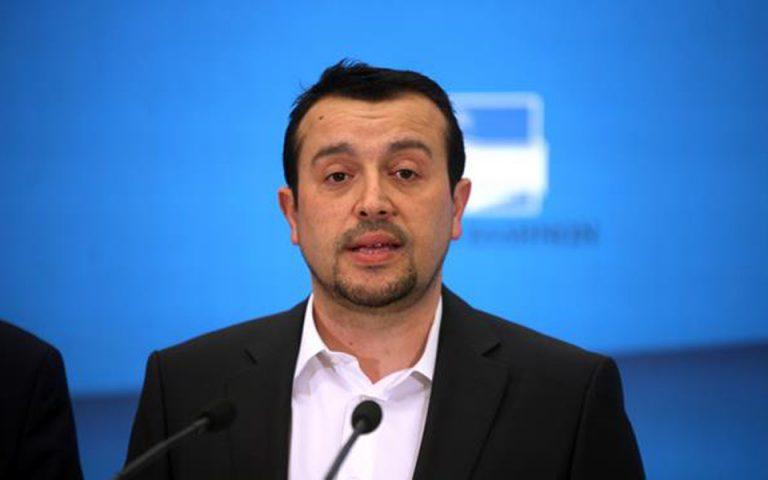 n-pappas-o-al-tsipras-den-tha-ginei-papadimos-2089742