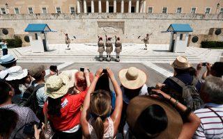 Η Ενωση Ξενοδόχων Αθηνών, Αττικής και Αργοσαρωνικού υποστηρίζει ότι η Αθήνα παραμένει η φθηνότερη πρωτεύουσα της Ευρώπης για διαμονή.