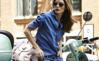 skinny-tzin-fashion-tips-gia-na-to-syndyasete-sosta-2090984