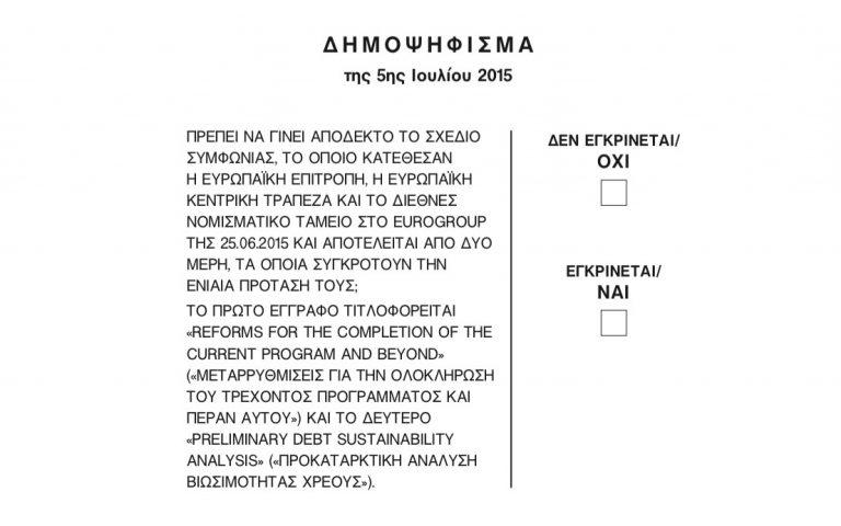 etoimo-to-psifodeltio-toy-dimopsifismatos-2090786