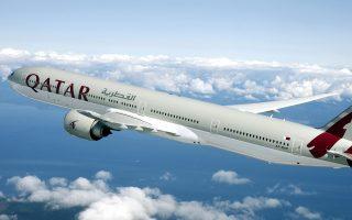 vraveia-skytrax-i-qatar-airways-stin-koryfi0