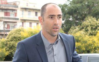 Ο 37χρονος Κροάτης, Ιγκόρ Τούντορ, είναι ο νέος προπονητής του ΠΑΟΚ για τα επόμενα τρία χρόνια.