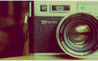 ergastirio-fotografias-imerologio-me-eikones0