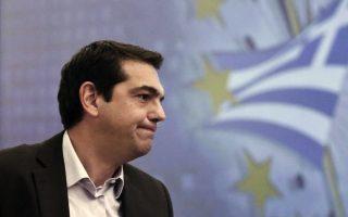 tsipras-stin-le-monde-kaname-sovares-parachoriseis-gia-tin-symfonia0