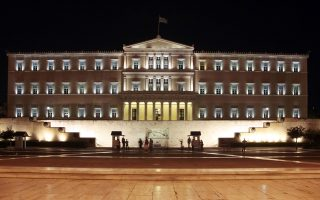 ti-provlepei-to-syntagma-kai-o-kanonismos-tis-voylis-gia-to-dimopsifisma0