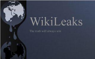 sto-fos-nea-aporrita-eggrafa-toy-wikileaks0