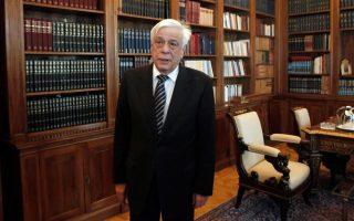 kyprioi-foitites-tin-triti-ston-proedro-tis-dimokratias0