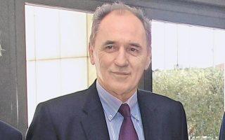 g-stathakis-opoios-voyleytis-toy-syriza-diafonei-na-paraitithei0