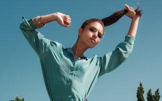 7-monternes-ponytails-gia-tis-kalokairines-emfaniseis-sas0