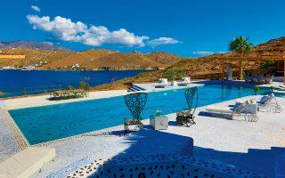 5-nea-art-hotels-sta-small-luxury-hotels-of-the-world0