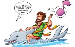 kavala-sto-delfini-2095740