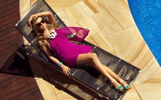 summer-beauty-omorfa-kai-apala-podia0