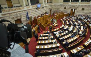 kras-amp-8211-test-gia-tsipra-se-k-o-kai-voyli0
