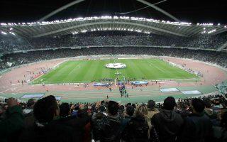 Ο Παναθηναϊκός έχει ως μεγάλο στόχο την είσοδο στους ομίλους του Τσάμπιονς Λιγκ στους οποίους τελευταία φορά είχε αγωνιστεί την περίοδο 2010-11.