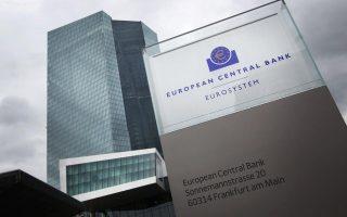 Αυτή τη στιγμή η ρευστότητα βρίσκεται σε εξαιρετικά οριακό σημείο και θα πρέπει να αυξηθεί τουλάχιστον κατά 2 δισ. ευρώ το όριο του ELA, ώστε η Επιτροπή Εγκρισης Τραπεζικών Συναλλαγών να είναι σε θέση να εγκρίνει έναν ικανοποιητικό αριθμό αιτημάτων.